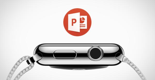 Apple-Watch-powerpoint-main