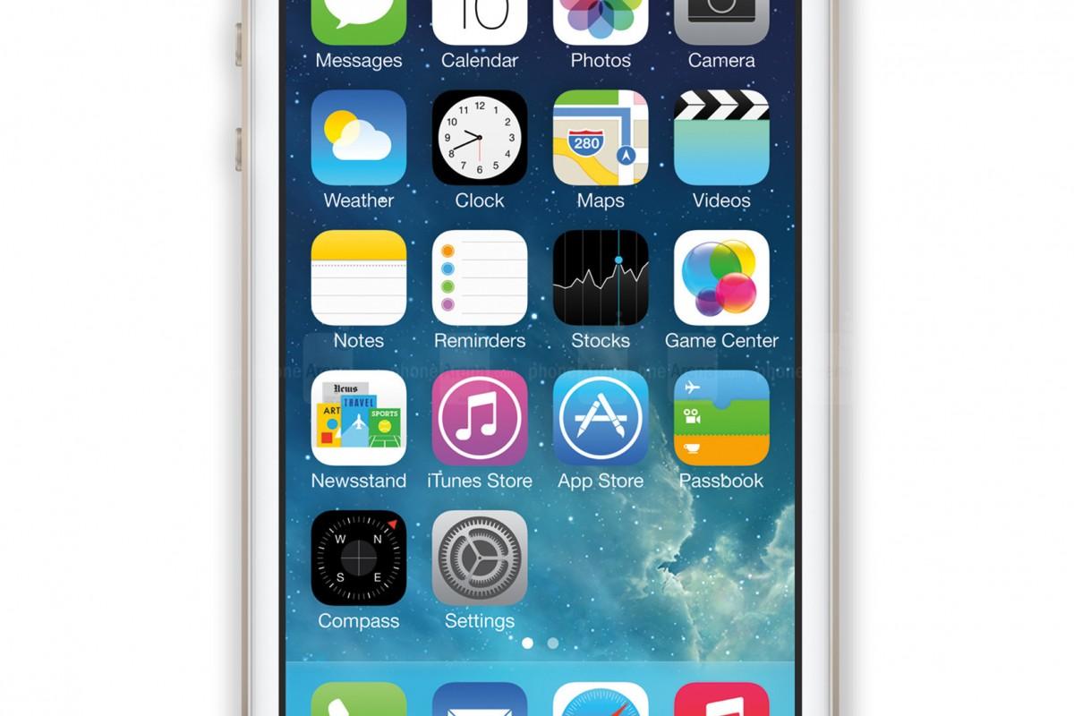 تحلیلها نشان میدهد که اپل امسال گوشی جدید ۴ اینچی عرضه نمیکند