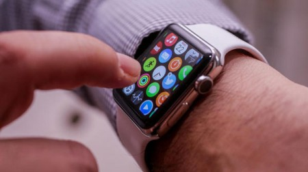 Apps-on-Apple-Watch-1