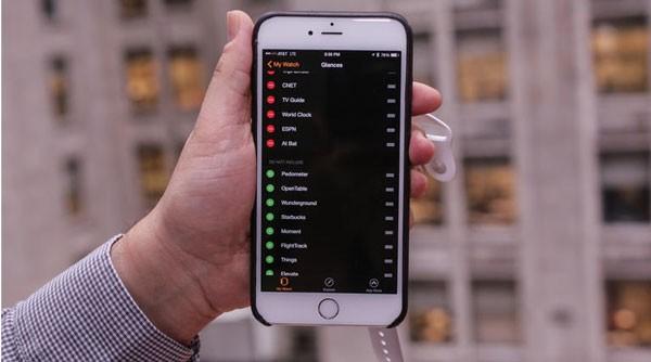 Apps-on-Apple-Watch1