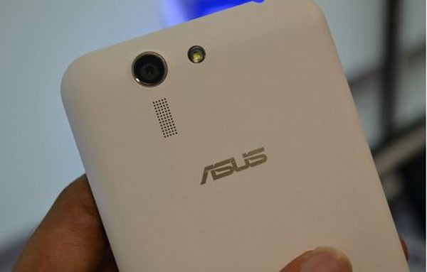 Asus-Padfone-S-Plus-coming-to-Malaysia-on-April-8th-(2)