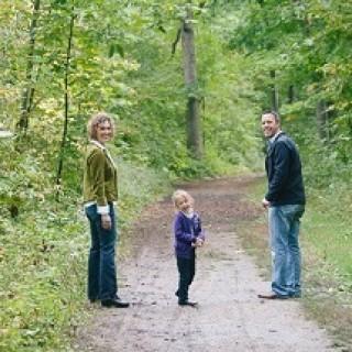 ۳ توصیه برای اینکه عکسهای خانوادگی بهتری بگیریم