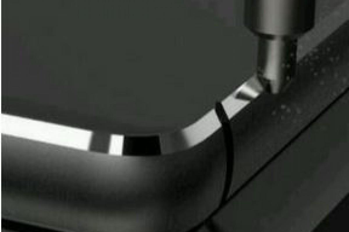 تصاویر جدیدی از هواوی P8 منتشر شد!