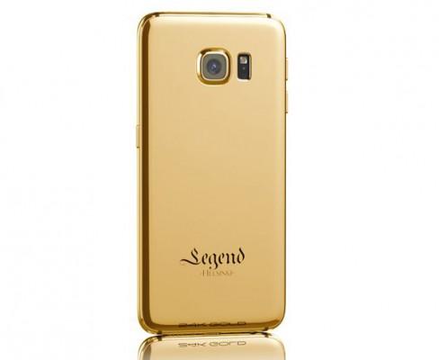 Custom-made-Galaxy-S6-and-S6-edge-models-(1)
