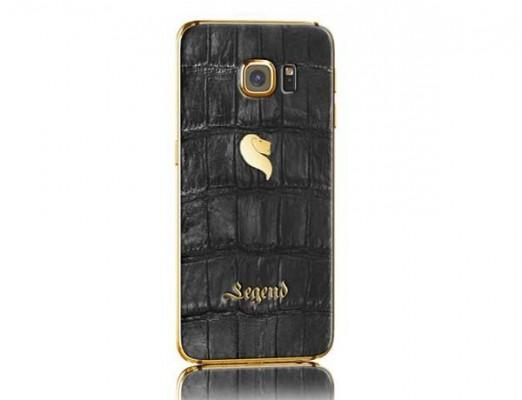 Custom-made-Galaxy-S6-and-S6-edge-models-(12)