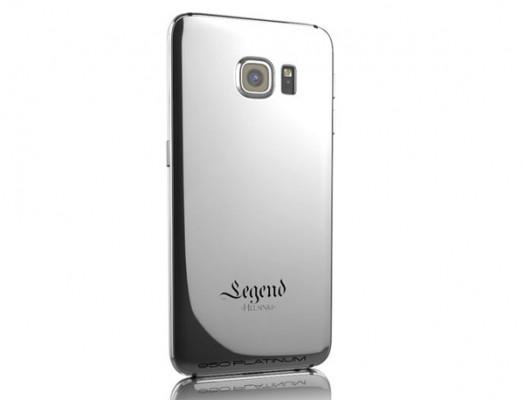 Custom-made-Galaxy-S6-and-S6-edge-models-(4)