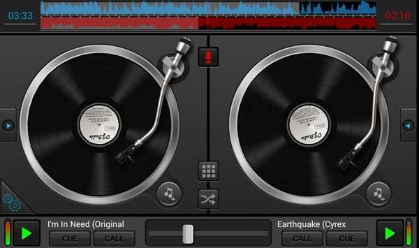 DJ-Studio-5