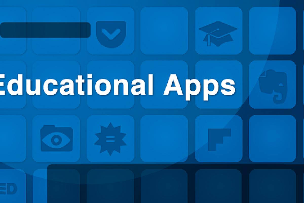 9 برنامه برتر اندرویدی در حوزههای آموزشی و آکادمیک