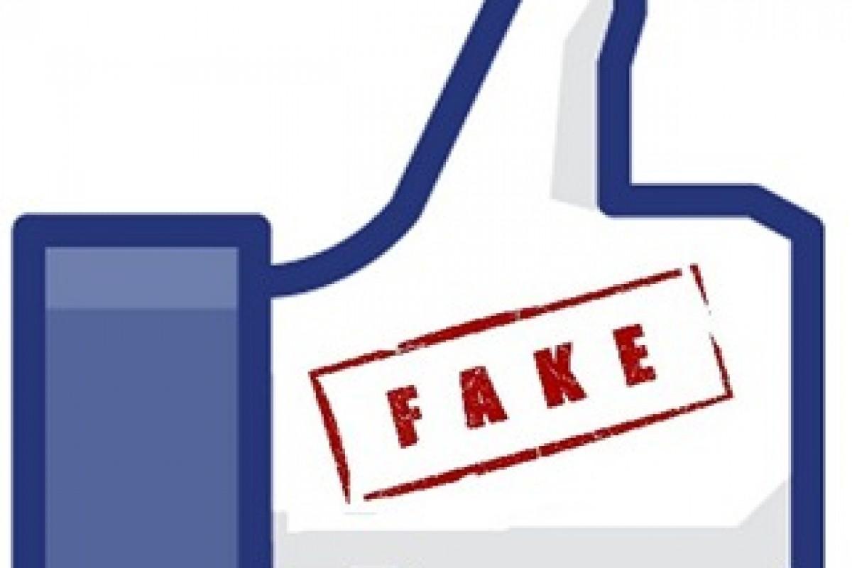 فیسبوک لایکهای دروغین را شناسایی و حذف خواهد کرد