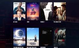 با این ۵ برنامه گوشی اپلی خود را تبدیل به سینما کنید! (همراه لینک دانلود)