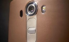 آیا گوشی الجی جی ۴ مجهز به فناوری Quick Charge 2.0 است؟