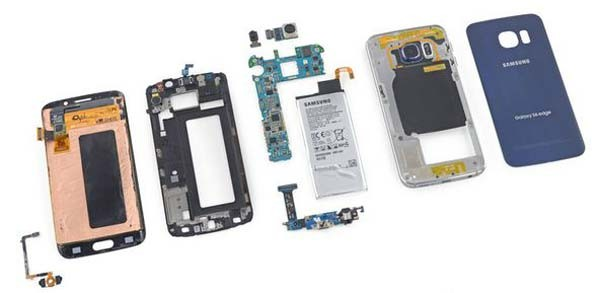 Galaxy-S6-Edge-Teardown-12
