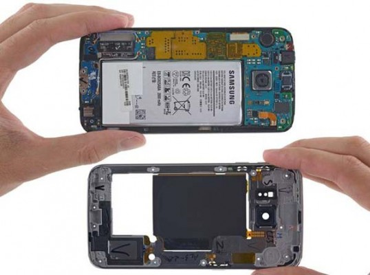 Galaxy-S6-Edge-Teardown-5
