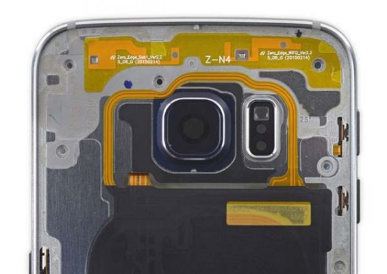 Galaxy-S6-Edge-Teardown-6