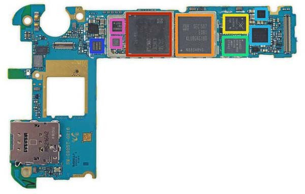 Galaxy-S6-Edge-Teardown-8