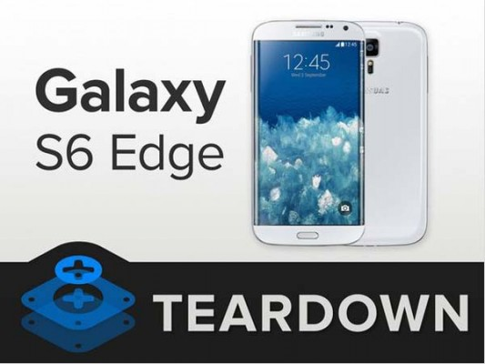 Galaxy-S6-Edge-Teardown1