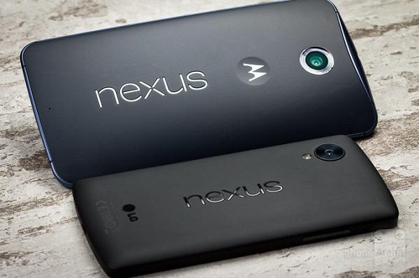 Google-Nexus-6-vs-Google-Nexus-5-TI