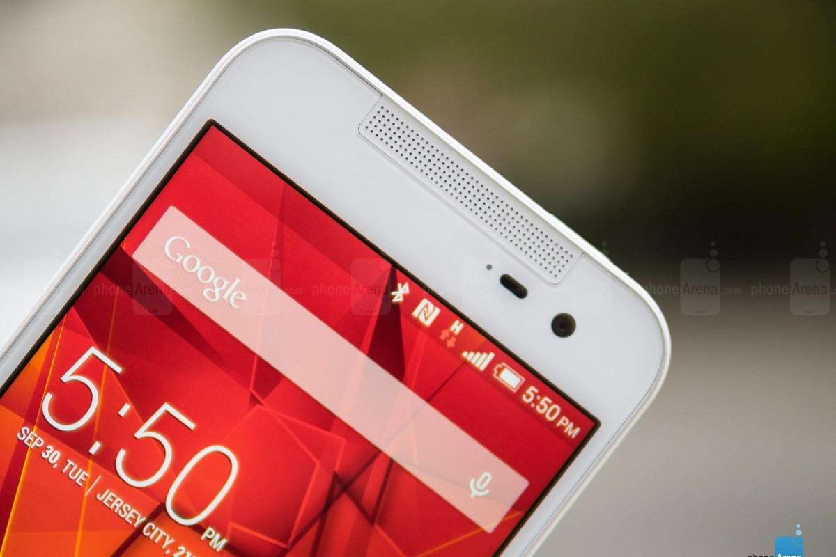 مشخصات HTC Butterfly 3 به بیرون درز کرد!