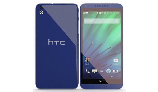 HTC-Desire-816G-(1)