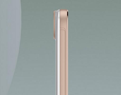 HTC-One-E9-(1)