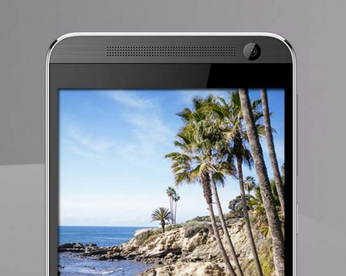 HTC-One-E9-(2)3