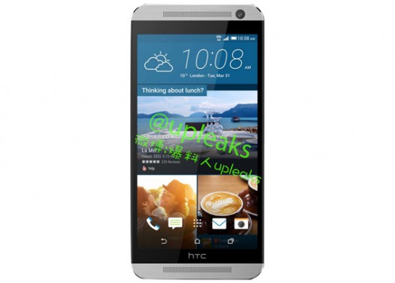 HTC-One-E9-renders