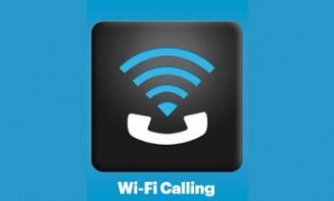 چگونه در آیفون از طریق وای-فای تماس بگیریم؟