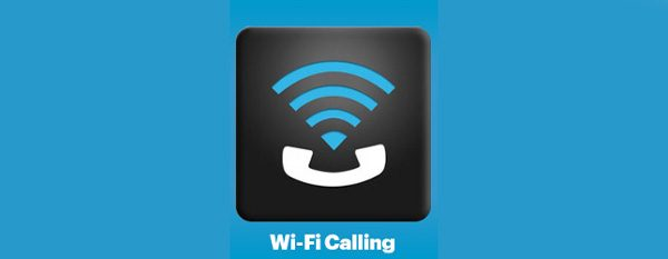 How-to-enable-Wi-Fi-calling-on-iPhone