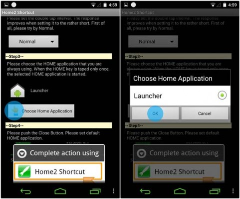 How-to-turn-your-Home-button-into-a-Camera-app-shortcut-like-on-the-Galaxy-S6--amp-edge-(1)