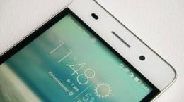 Huawei-Honor-4C-leaked-image_32