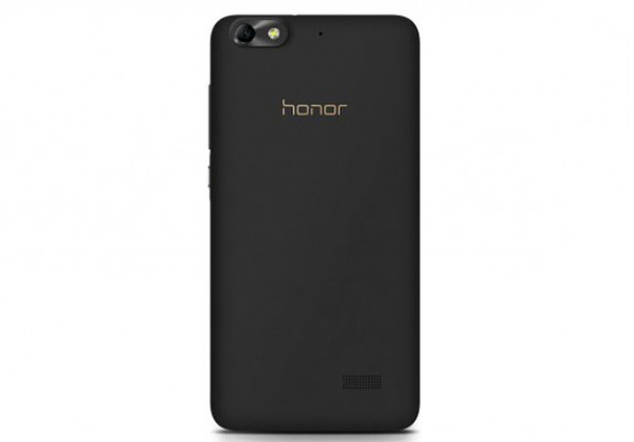 Huawei-Honor-4C_2
