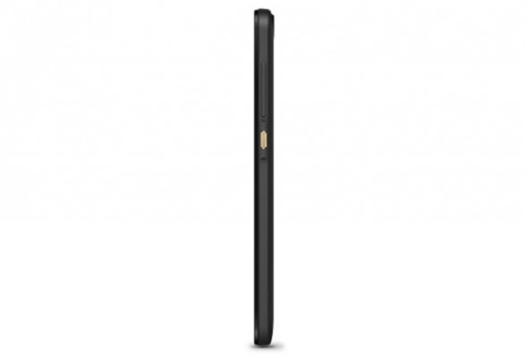 Huawei-Honor-4C_3