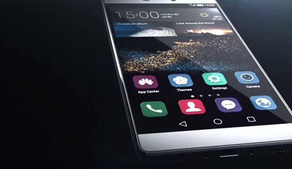Huawei-P8-(1)