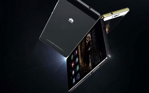Huawei-P8-(2)