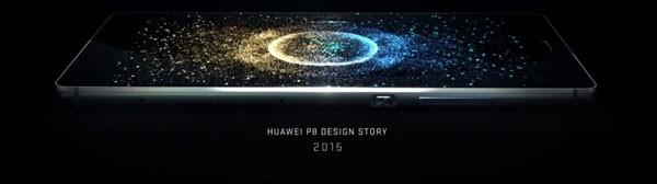 Huawei-P8-(3)