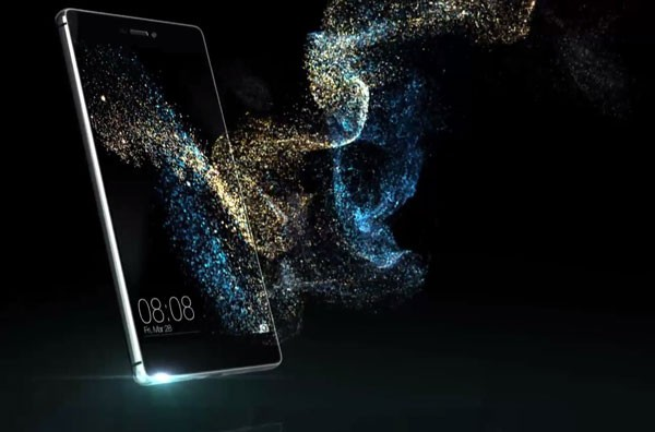 Huawei-P8-(4)