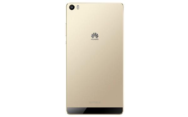 Huawei-P8max5