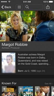 IMDb-Movies--amp-TV