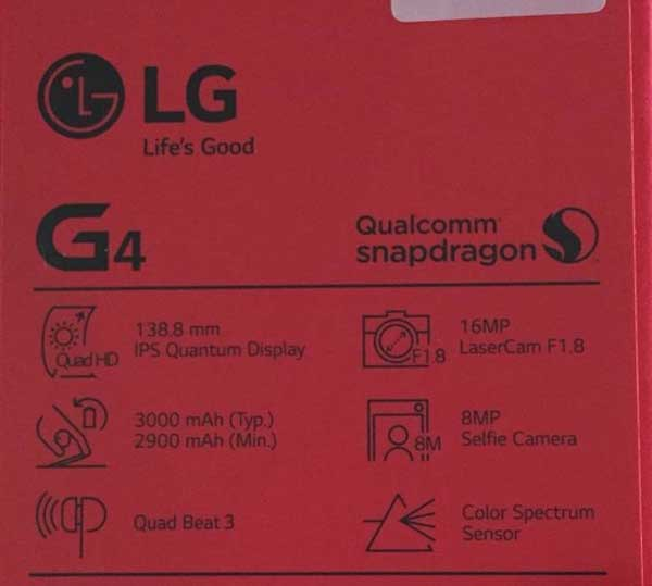 Images-from-the-LG-G4-box-(1)