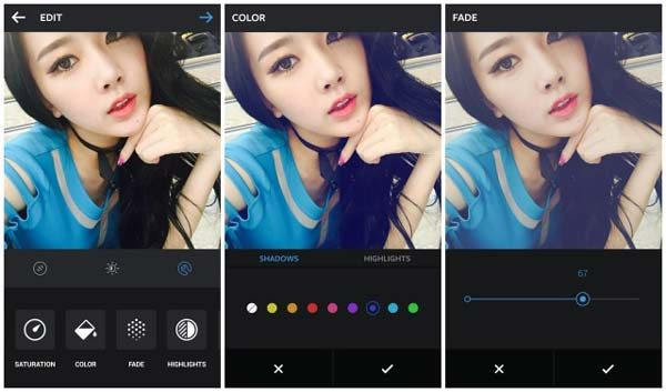 Instagram-6.19.0-update-color-fade-640x376