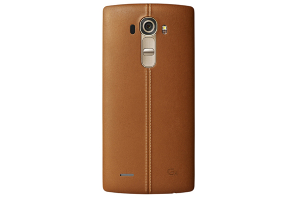 LG-G4-(3)