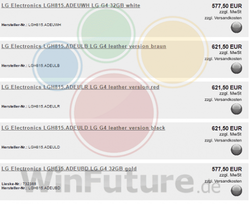 LG-G4-prices-in-Germany_006