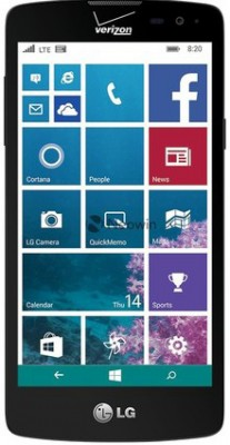 LG-Windows-Phone-new-Verizon-01