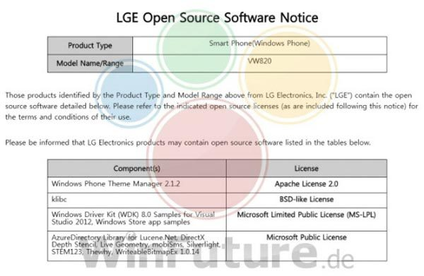 LG-confirms-it's-working-on-a-new-Windows-Phone