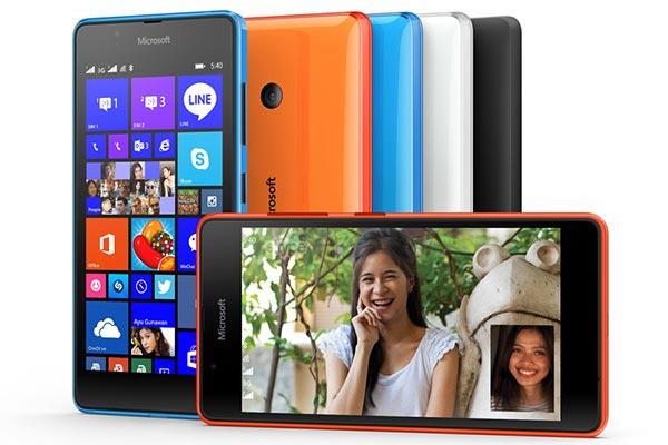Lumia-540-Dual-SIM