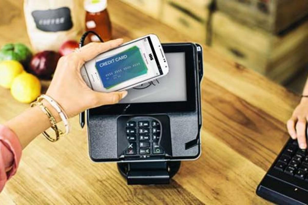 ویندوز 10 در اسمارت فونها شاهد سرویس پرداخت الکترونیکی خواهند بود!