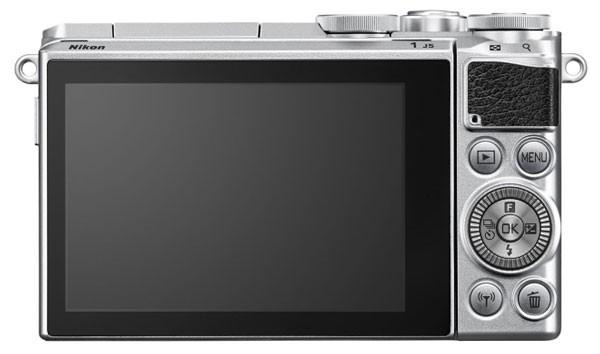 Nikon-1-J5-1