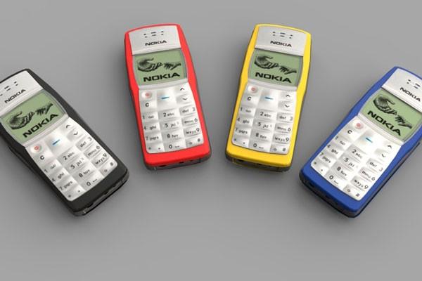 Nokia-1100-(1)