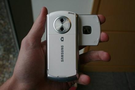 Samsung-SCH-B710 (1)