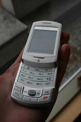 Samsung-SCH-B710